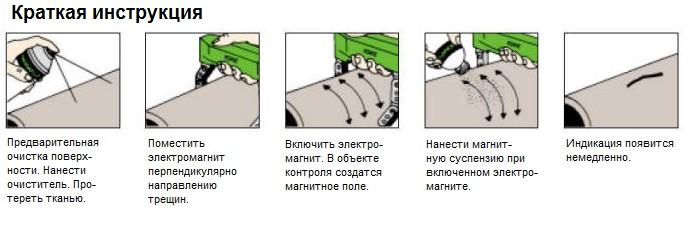 mpi.jpg