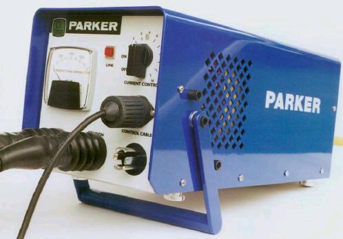 parker.png