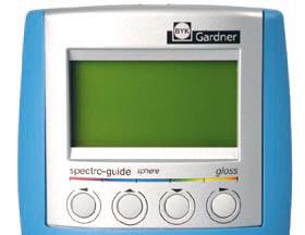 spectroguidetop.jpg