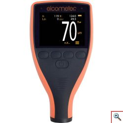 elcometer-311-automotive-paint-meter.jpg
