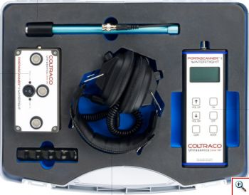 scanner-img-5.jpg